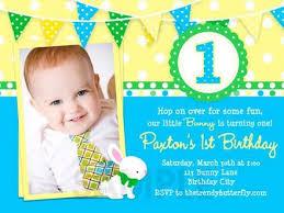 first birthday invitation wording birthday party invitations
