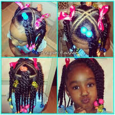 medium hair styles with barettes 15 braid styles for your little girl as she heads back to school