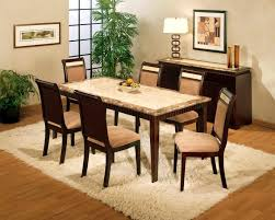 kitchen awesome kitchen table wrought iron dining table price