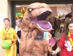 Halloween Costumes Senior Citizens Video Hopkinton 2016 Halloween Costume Contest