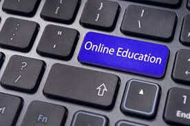 class online 10 tips on how to prepare for your online course