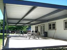 Palram Awning Dx400 Lowes Aluminum Patio Awnings And Covers Lowes Awnings