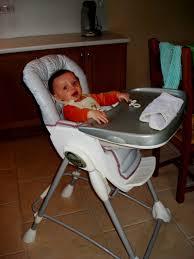 chaise haute b b confort omega chaise haute bébé omega bébé confort