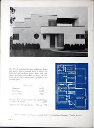 1940s house modern homes their design and construction 1800s 1940s house