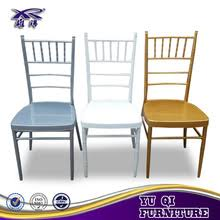 chiavari chairs for sale used chiavari chairs for sale used chiavari chairs for sale