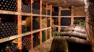 Cellar Ideas Furniture 20 Top Models Classic Wooden Wine Cellar Racks Line