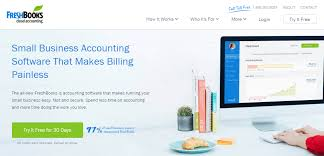 What Is The Best Credit Card For Small Business Owners 6 Of The Best Accounting Apps For E сommerce Entrepreneurs