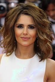 best haircut for wirey hair best haircut for thick wiry hair 46 best haircuts for thick wavy