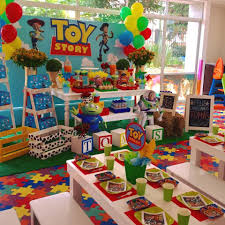 story party ideas story party entertain story party and