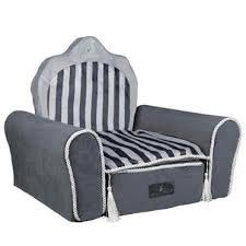 divanetti per gatti lettini e divani per gatti su accessorigatti accessorigatti