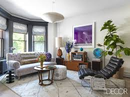 how to decorate a living room 24 best coffee table styling ideas how to decorate a square or