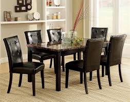 dining room table and chair sets living in context