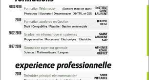 resume laudable modern resume paper endearing modern resume