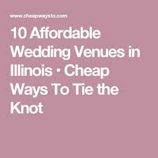 affordable wedding venues nyc best 25 cheap wedding venues ideas on cheap venues