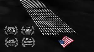 Soviet Union Flag Ww2 The Fallen Of World War Ii On Vimeo