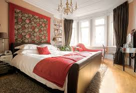 Bedroom Design Tips by Interior Decoration Tips Home Design