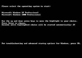 How To Fix Windows Resume Loader Troubleshooting The Startup Process