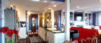 Interior House Painter Glenview Home Painting Projects Louisville Ky H F Steilberg Painting