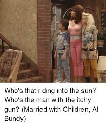 Married With Children Memes - 25 best memes about al bundy al bundy memes