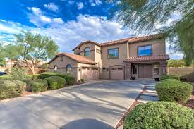 homes with guest house for sale chandler az current listings