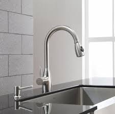kraus kitchen faucets reviews kitchen 2018 ikea kitchen oak kitchen cabinets commercial sink