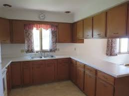 Kalona Appliance Barn 102 Achard Street Harper Ia Mls 20173356 Kalona Homes For