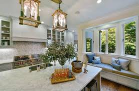 kitchen bay window seating ideas bay window kitchen terrific seating 92 about remodel best interior