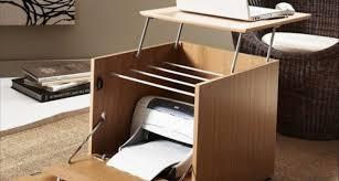 best corner desk for 3 monitors desk best corner desk engrossing affluent l shaped office desk
