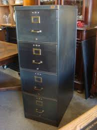 Retro Filing Cabinet Davey Antiques Restoration