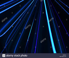 abstract futuristic style background in and colors