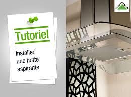 sortie hotte cuisine sortie exterieur hotte de cuisine 28937 klasztor co
