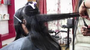 miss magic ladies only beauty salon in bangalore youtube