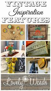 185 Best Diy Furniture Images by Beyond The Picket Fence April 2015