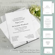 unique invitations unique design your own wedding invitations ireland paulson org