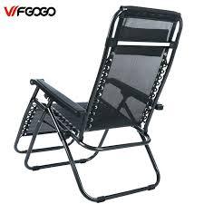 zero gravity beach recliner u2013 mthandbags com