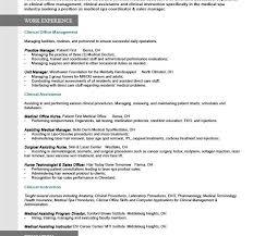 Brown Mackie Optimal Resume 963635579217 Sample Resume Reference Page Pdf Graduate
