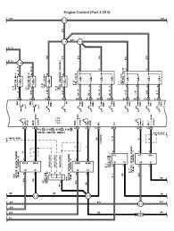 lexus v8 engine for sale cape town lexus v8 1uzfe wiring diagrams for lexus ls400 1995 model engine