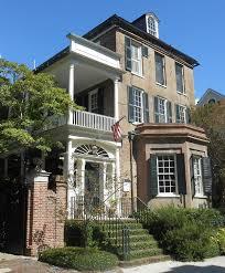 robert pringle house wikipedia