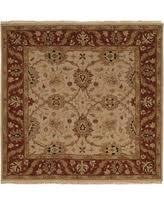 big deal on improvements harrison weave washable area rug 5