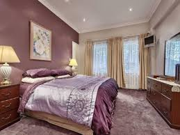 Best Bedroom Decorating Ideas Images On Pinterest Bedroom - Bedroom colours ideas