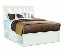 Full Bed With Storage Full Size Platform Bed With Storage For Inspiring Platform Bed
