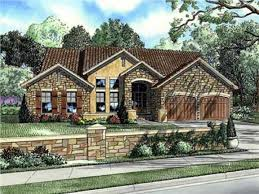 Spanish Style House Plans With Interior Courtyard Spanish Style Homes With Courtyards Home Style Tuscan House Plans