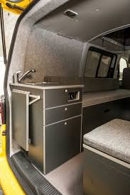 nissan nv200 office 97 best nv200 images on pinterest nissan campers and camper