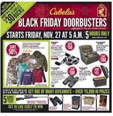 tractor supply ads for black friday http blackfriday deals info tractor supply black friday 2015