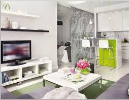 decorating livingroom with white floors imanada cool apartment