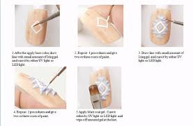 innovative gel nail polish led icing gel at cost effective small