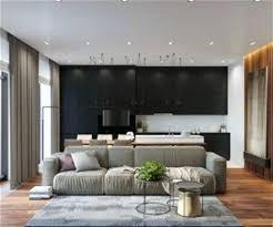 luxury home design show vancouver glamorous luxury home design show ideas simple design home