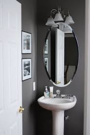 406 best room colors images on color palettes paint