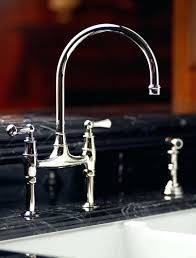 perrin and rowe kitchen faucet february 2018 churichard me