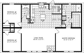 floor plans for central mobile homes for jacobsen manufactured